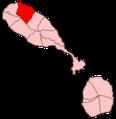 Saint Kitts and Nevis-Saint John Capesterre.png
