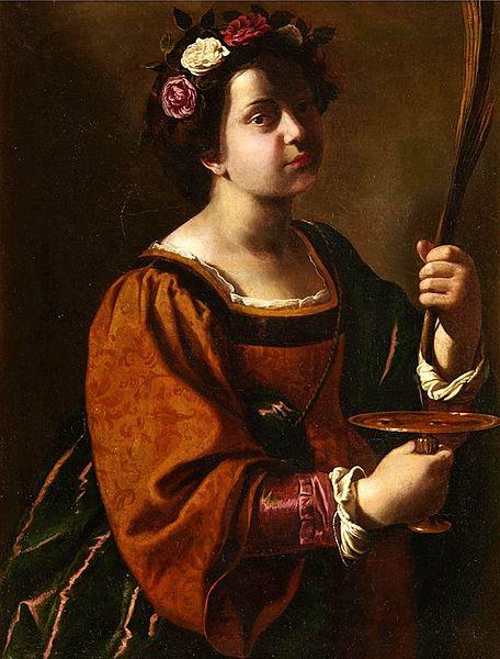 File:Saint Lucy by Artemisia Gentileschi ca. 1642-1644.jpg