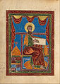 Saint Mark - Google Art Project (CgGcv9qU8yJLaQ).jpg