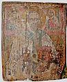 Saint Nicholas Icon in Saint Mary Church in Bistrica, 17th Century.jpg