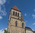 Saint Stephen Cathedral of Cahors 17.jpg