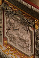 Saint Thegonnec - Enclos paroissial - PA00090441 - 230.jpg