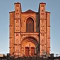 Saint Waltrude Collegiate Church (DSCF8111).jpg