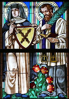 Saint Zdislava and Saint John Sarkander.jpg