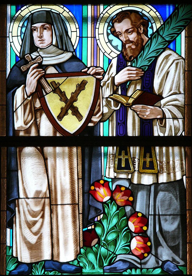 Saint Zdislava and Saint John Sarkander.jpg