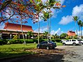 Saipan International Airport Terminal Building2.JPG