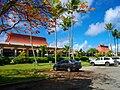 Saipan International Airport Terminal Building2.JPG