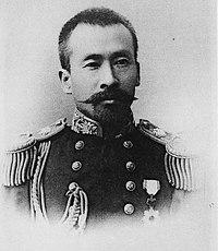 Sakamoto Hachirōda.jpg