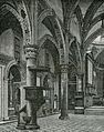 Salò interno del Duomo xilografia di Barberis.jpg
