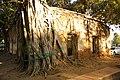 Sala Daeng, Mueang Ang Thong District, Ang Thong 14000, Thailand - panoramio (4).jpg