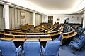 Sala Obrad Senatu RP Kancelaria Senatu.JPG