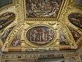 Sala di Clemente VII, Sposalizio di Caterina de' Medici con Enrico II di Francia.JPG