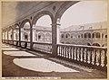 Salamanca. Patio del Colegio de los Irlandeses., RP-F-F01139-CI.jpg