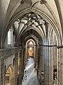Salamanca (49520674441).jpg