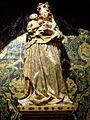 Salamanca - Catedral Vieja, interior 18.jpg