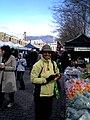 Salamanca Markets.jpg