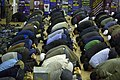 Salat نماز جماعت 08.jpg