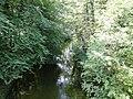 Salem Schaalseekanal 2011-07-16 028.JPG