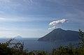 Salina Island.jpg