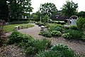 Saline May 2015 11 (First Presbyterian Church Prayer & Meditation Garden).jpg