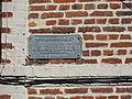Sallaumines - Cités de la fosse n° 5 - 12 des mines de Courrières (25).JPG
