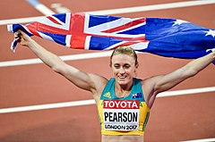 Sally Pearson London 2017.jpg