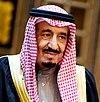 Salman bin Abdull aziz December 9, 2013.jpg