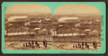 Salt Lake City, south-west from Arsenal Hill, by C. W. Carter.png