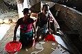 Salt Refining Workers.jpg