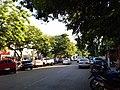 Salto Del Gauirá Avenida.jpg