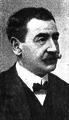Salvador Viniegra 1915.png
