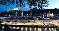 Salzburg (8400734987).jpg