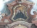 Salzburg Michaelskirche Hochaltar Auszug.jpg