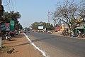 Sambalpur-Cuttack Highway - NH 55 - Choudwar - Cuttack 2018-01-26 9965.JPG