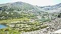 Samokov, Bulgaria - panoramio (36).jpg