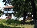 Samokov-nunnery-churchyard-2.jpg