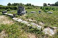 Samos-Heraion-90026.jpg
