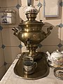 Samovar with teapot.jpg