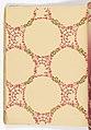 Sample Book, Alfred Peats Set A Book No. 5, 1906 (CH 18802807-9).jpg