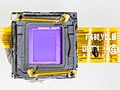 Samsung SGH-F480V - Camera module - rear camera - CCD-91873.jpg