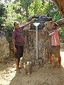 Samuchit Household Biogas Plant - Rural.jpg