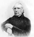 Samuel Bamford.png
