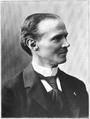 Samuel Luccock Black 002.png