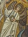 SanVitale mosaico angel.jpg