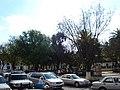 San Cristobal 08.JPG