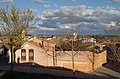 San Cristobal de la Vega 01 by-dpc.jpg