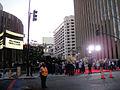 San Diego Comic-Con 2011 - Cowboys & Aliens world premiere red carpet (6004553270).jpg