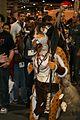San Diego ComicCon 2007 cosplay (955642644).jpg