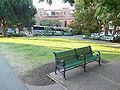 San Francisco - Joseph Conrad Square 01.JPG