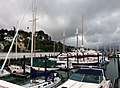 San Francisco City of Sausalito en2012 (17).jpg